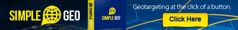 WP_Simple_GEO-banner-ad