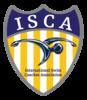 ISCA logo 100px
