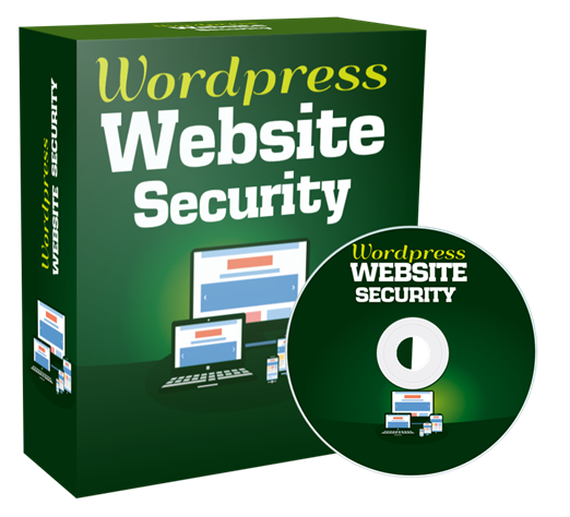WP Security Course