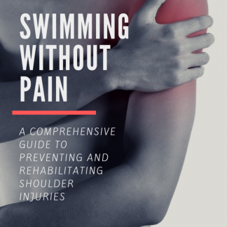 Swimming Without Pain (ebook)