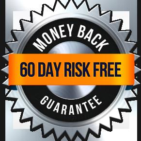 WP_Simple_GEO-money-back