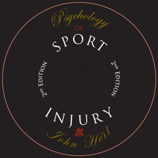 psychology-of-sport-injury-cover