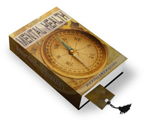 Mental Health ebook cover